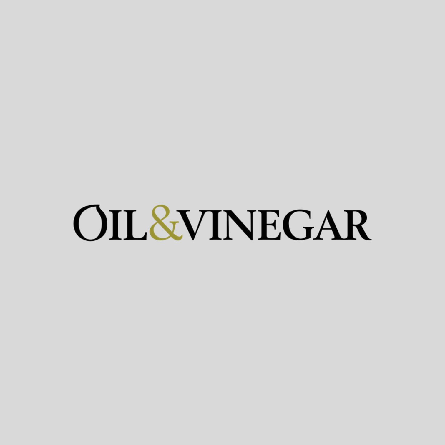 Rozemarijn extra vierge olijfolie